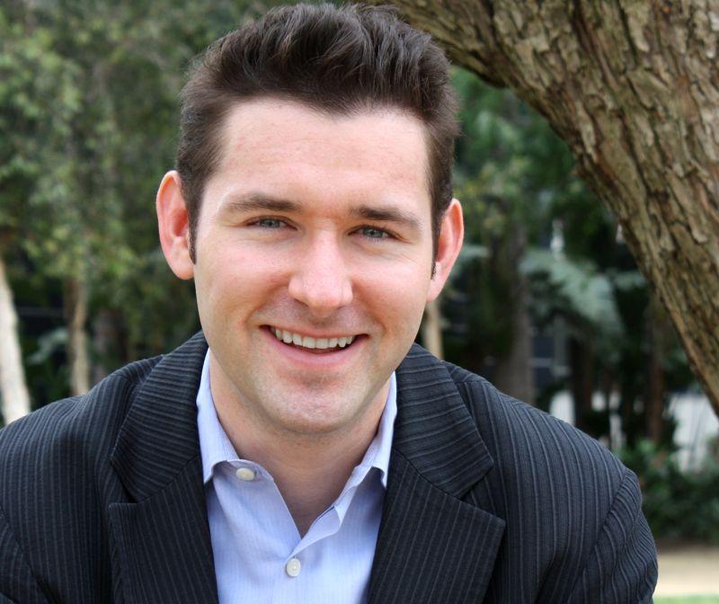 Josh Clavir