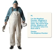 Bloglines_plumber_errorscreen