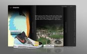 Nikestudio_3