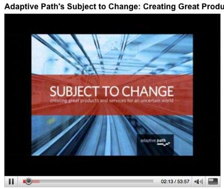 Youtube_adaptive_path_s_subject_to_