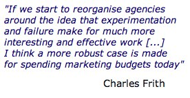 Agency_future_charlesfrith